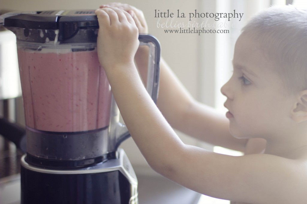 la kids lifestyle photographer