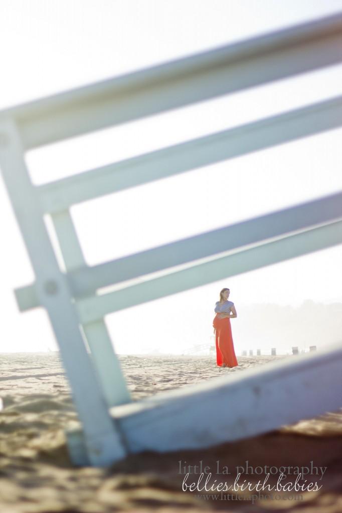 lifeguard la maternity pregnancy