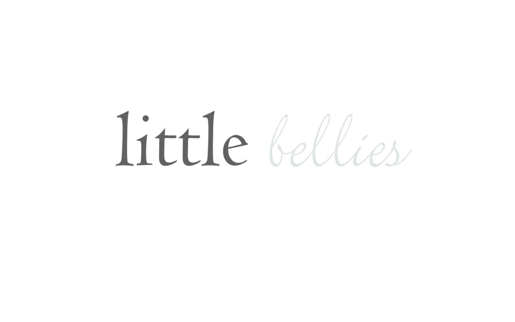 little-bellies1-1024x640