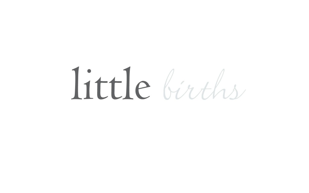 little-births-1024x640