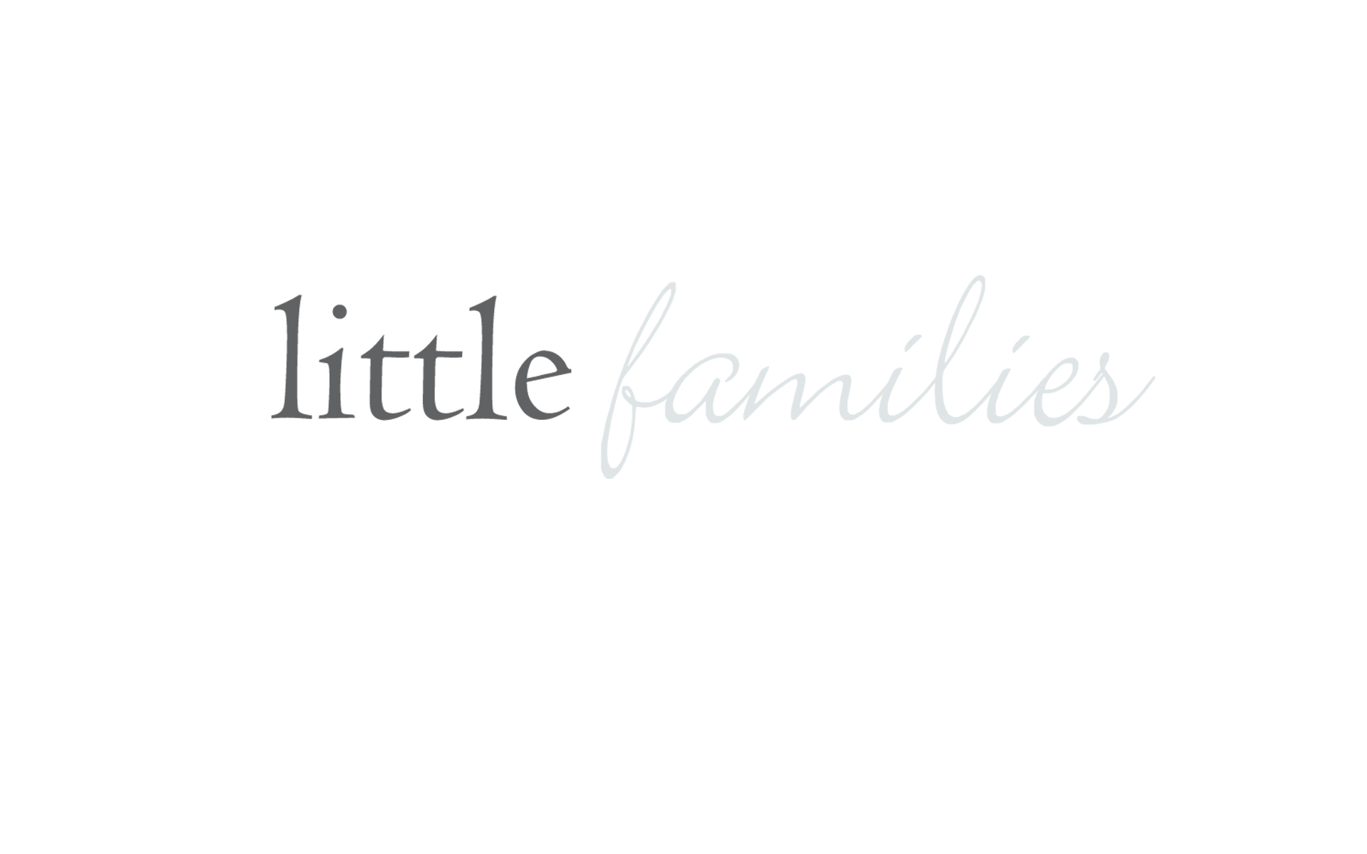 little-families1