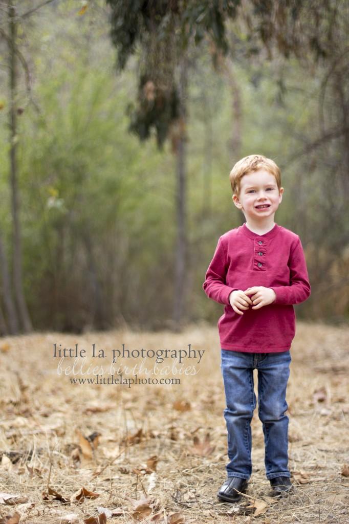kids photographer la