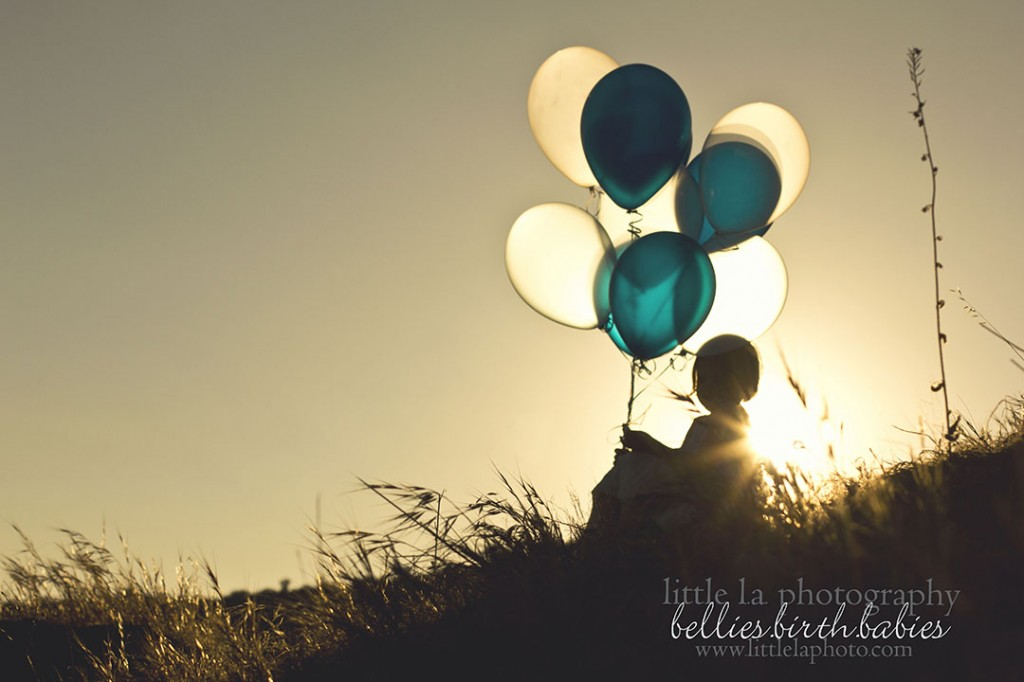 dreamy childrens photography hollywood professional photographer
