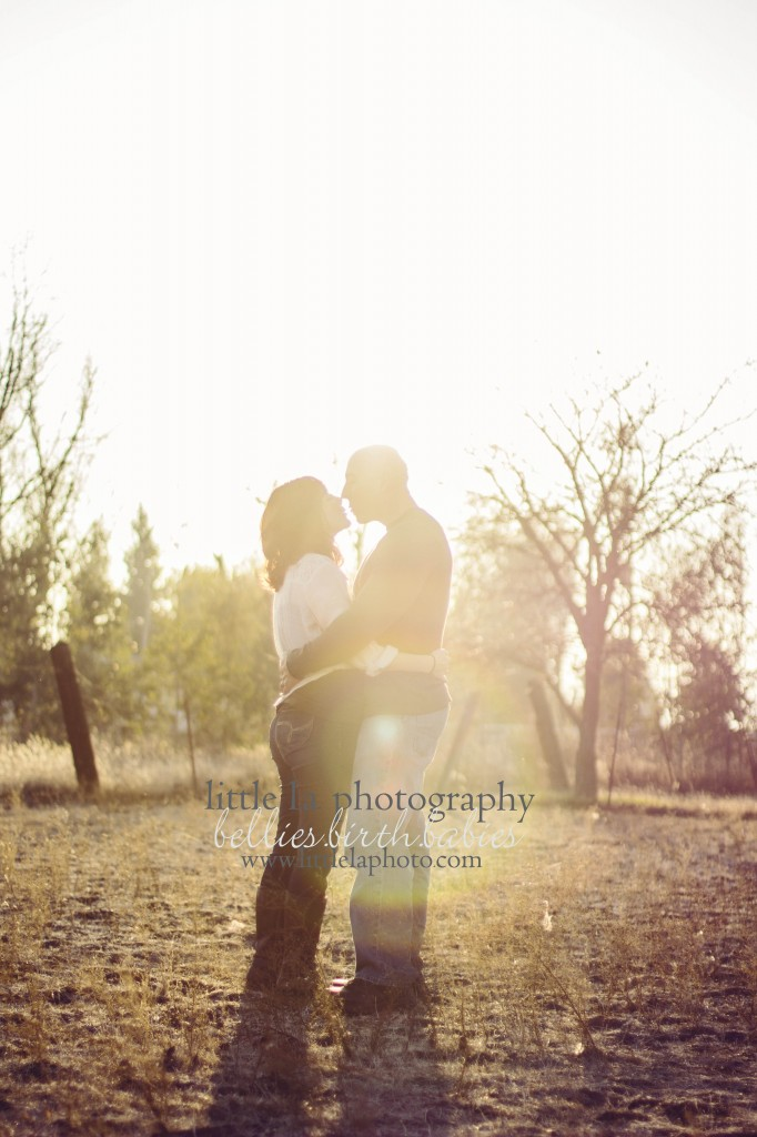 sweet couples photography la vacaville