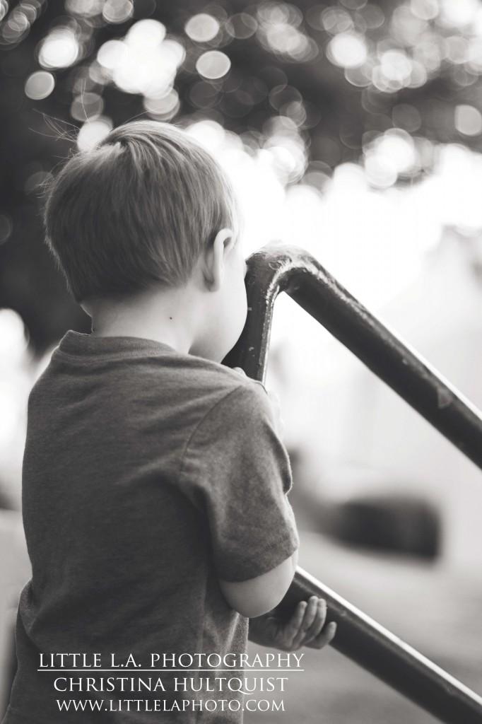 kids photography la