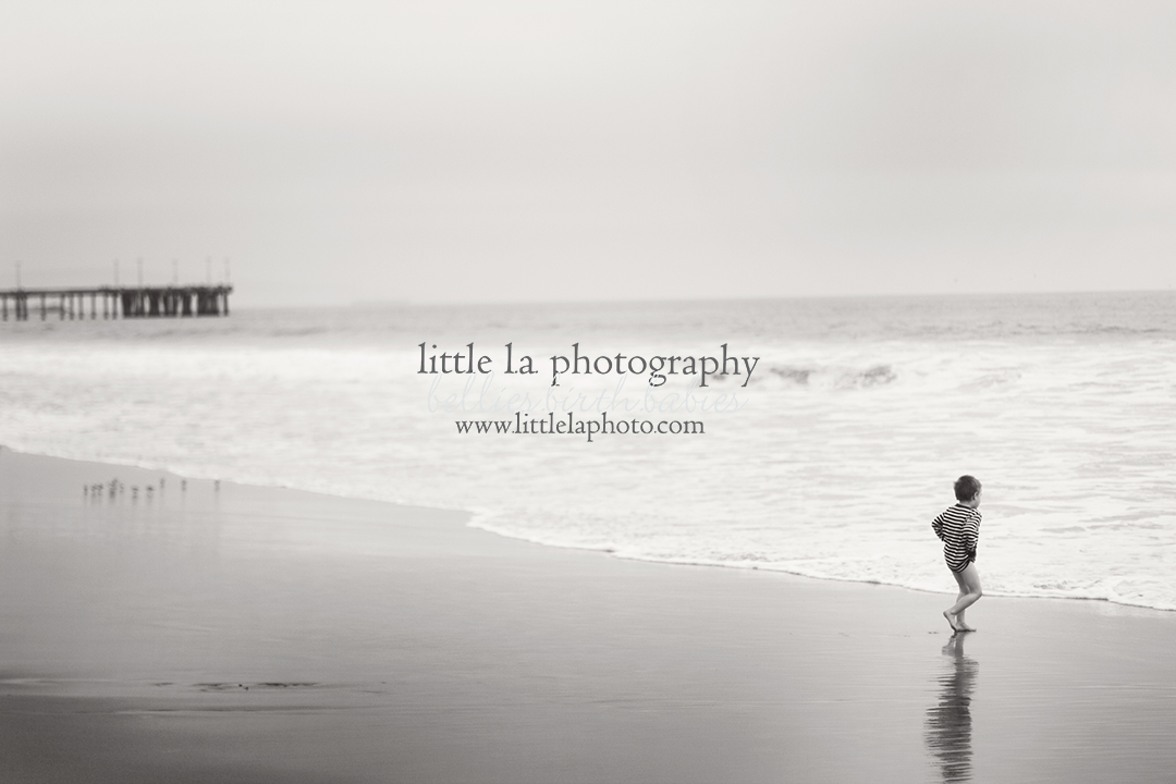 Little LA Photography Los Angeles Lifestyle Skip