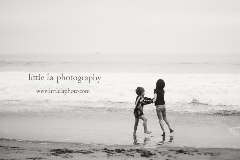 los angeles childrens photographer lifestyle