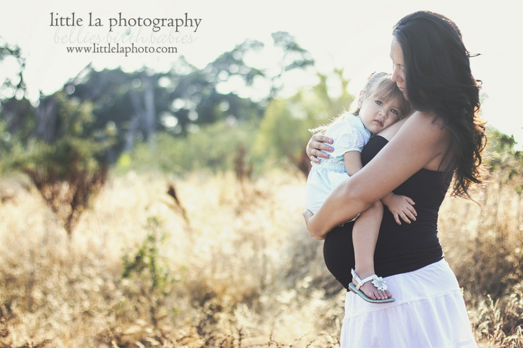 mother and baby maternity roseville
