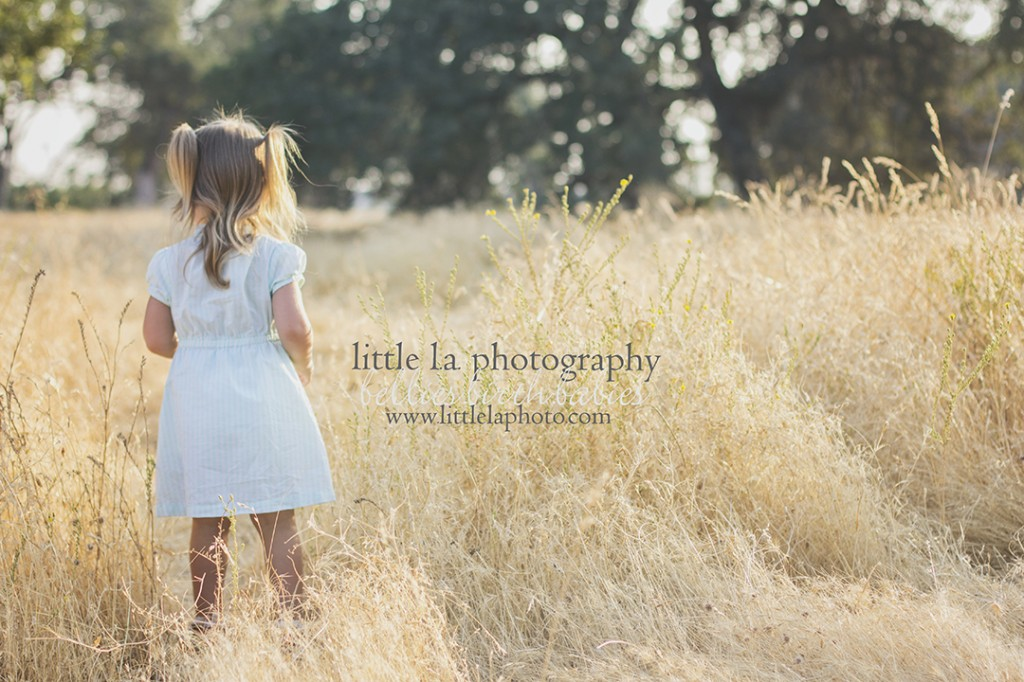 sweet childrens photography