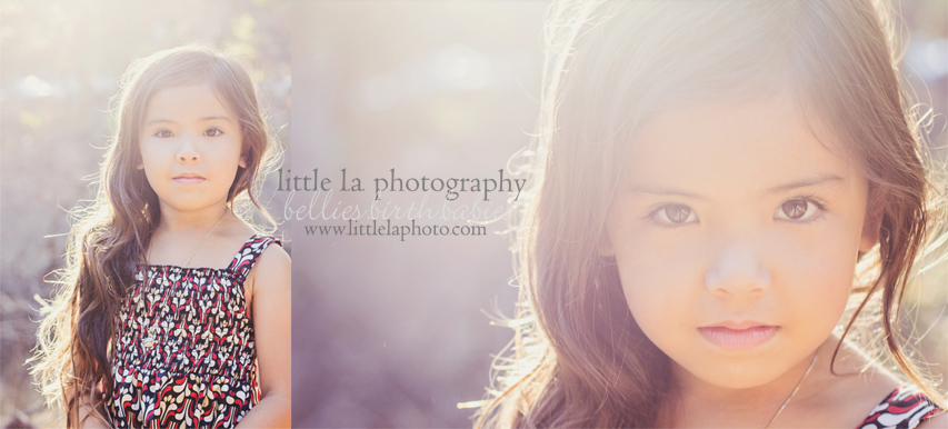 la childrens photographer outdoor natural light