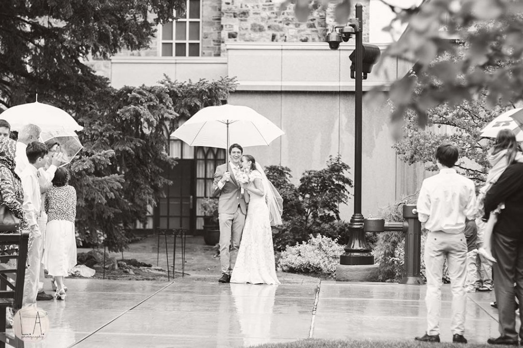 wedding joy photos logan temple utah