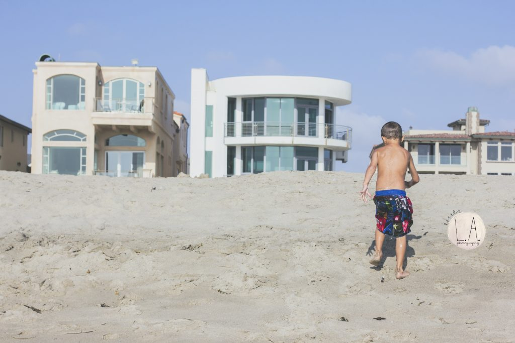 beach-house-vacation-la