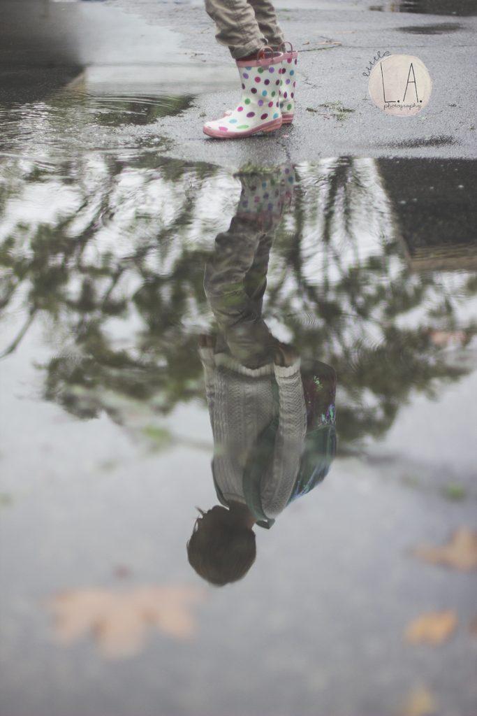 fun-reflection-photos