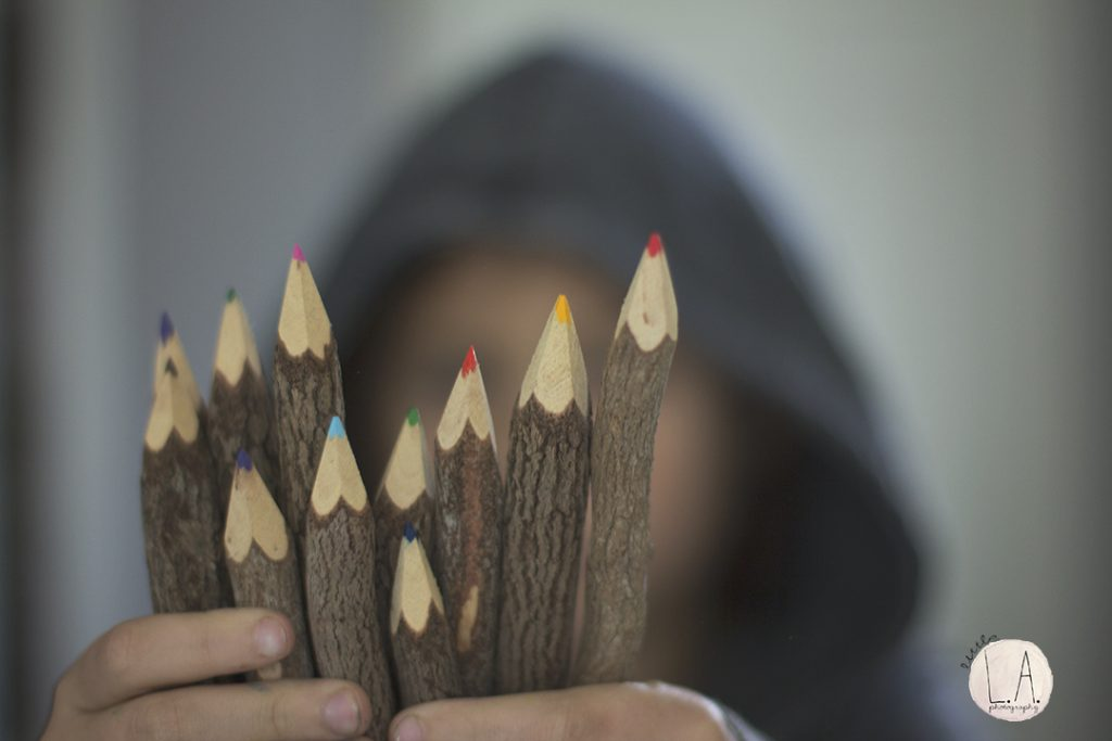 natural-colored-pencils